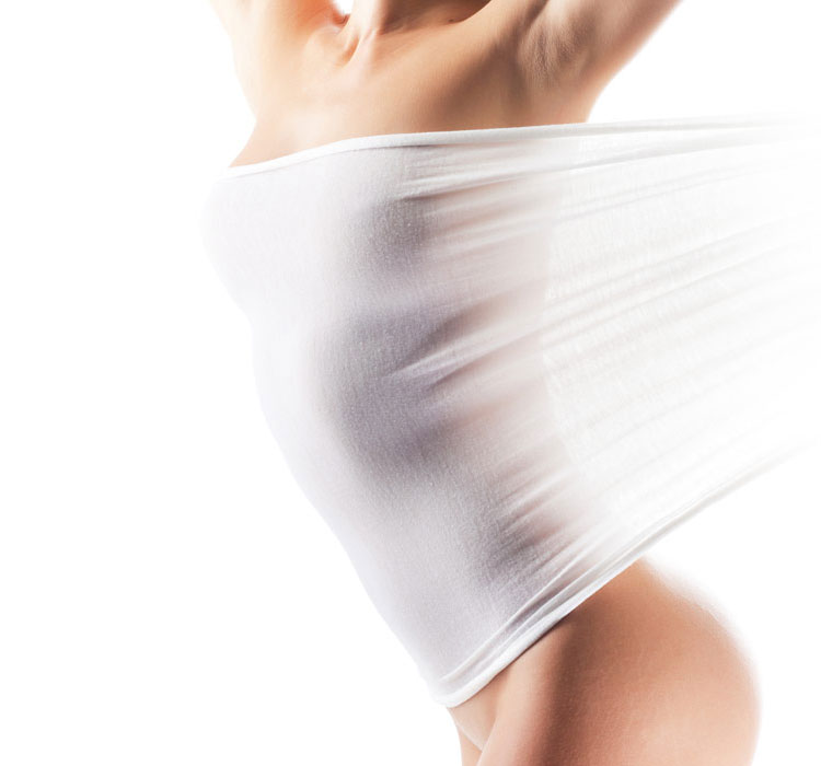 Body Rejuvenating Procedures