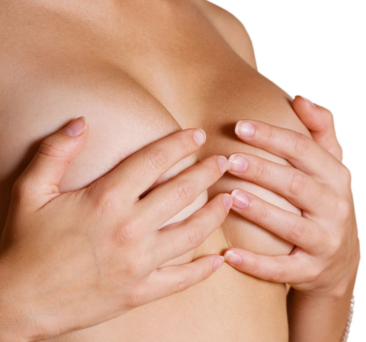 Breast & Chest Surgical Procedures