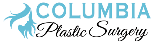 Columbia Plastic Surgery PC
